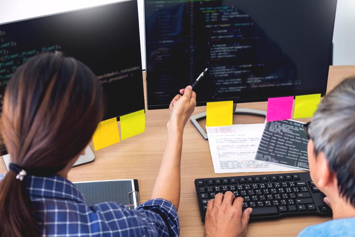 Come installare i software nel modo giusto