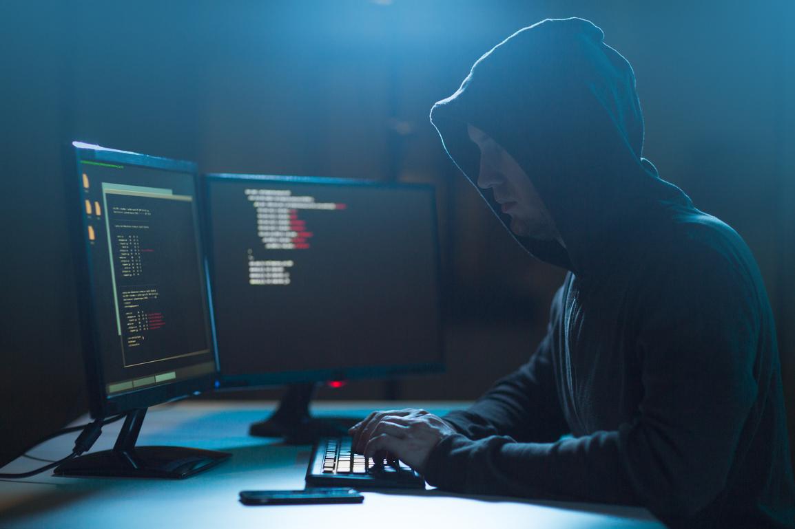 Come eliminare i virus dal tuo computer